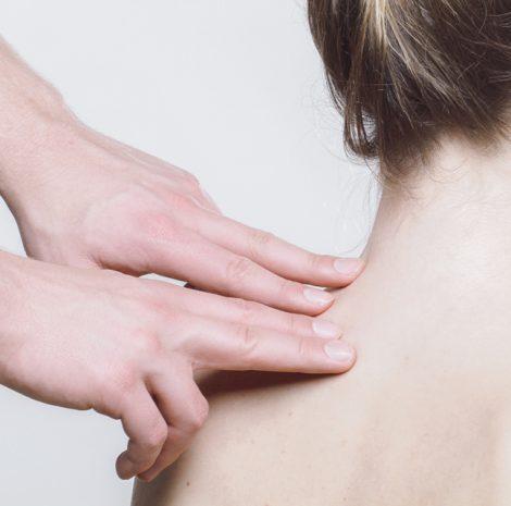 Make Movement | Corporate & Mobile Massage TherapistWellness Massage 2.1
